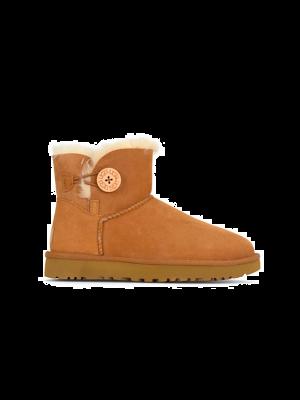 5686ef9a50a Boots & Laarzen - Dames schoenen
