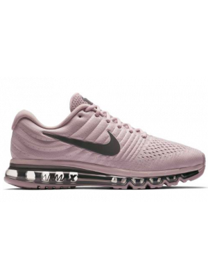 outlet store cb2e1 e7be0 Nike Air Max 2017 AQ8628-600 Paars