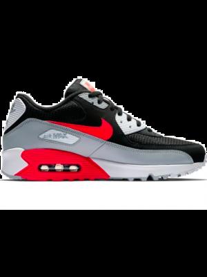 587c719d63d Nike Air Max 90 sneakers en Air Max 90 schoenen   Sneakersenzo