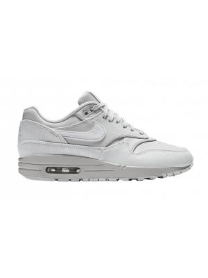 21116db37cb Nike Air Max 1 of Nike Air Max one | Sneakersenzo