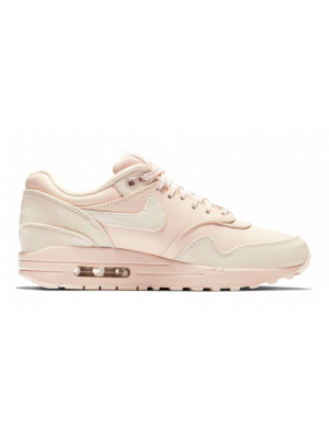 low cost 00538 6c7d0 Nike Air Max 1 of Nike Air Max one | Sneakersenzo