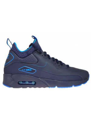 huge selection of 53043 a27c8 Nike Air Max 90 sneakers en Air Max 90 schoenen | Sneakersenzo