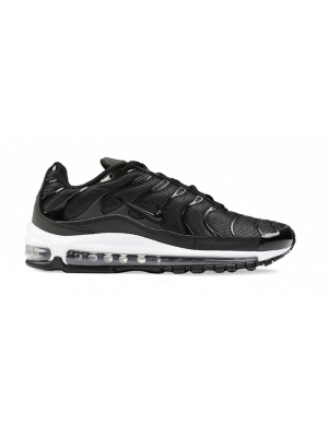 low priced 57a05 1cd22 Nike Air Max heren Air Max 90 en Nike Air Max 1 | Sneakersenzo