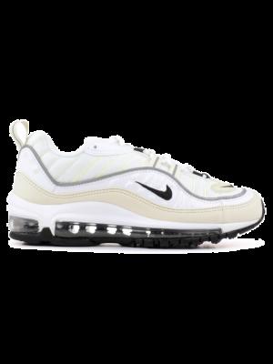 930175d98f9 Nike Air Max 90 en Nike Air Max 1 | Sneakersenzo