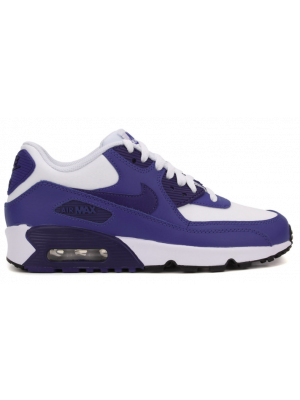 huge selection of 9b729 cbe92 Nike Air Max 90 sneakers en Air Max 90 schoenen | Sneakersenzo