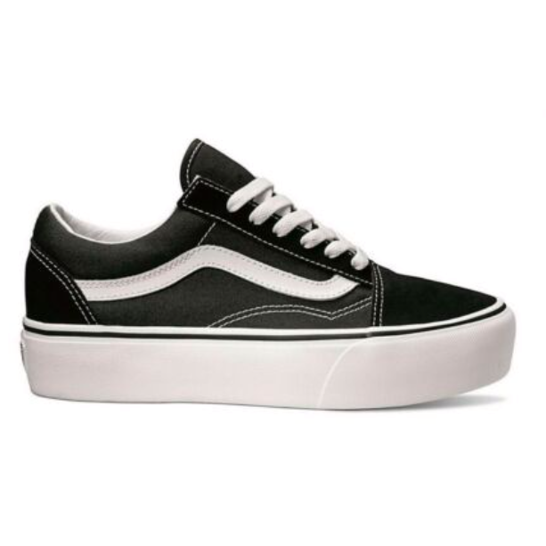 vans platform > vans schoenen heren > nike air max 90 dames