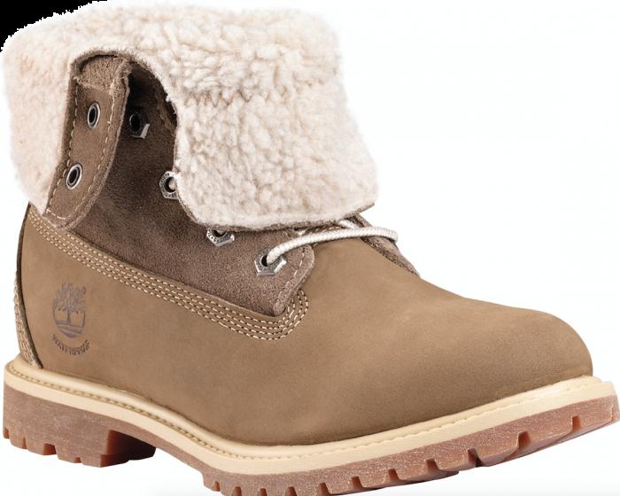Timberlands Licht Grijs : Timberland dames inch premium boots t m r licht bruin