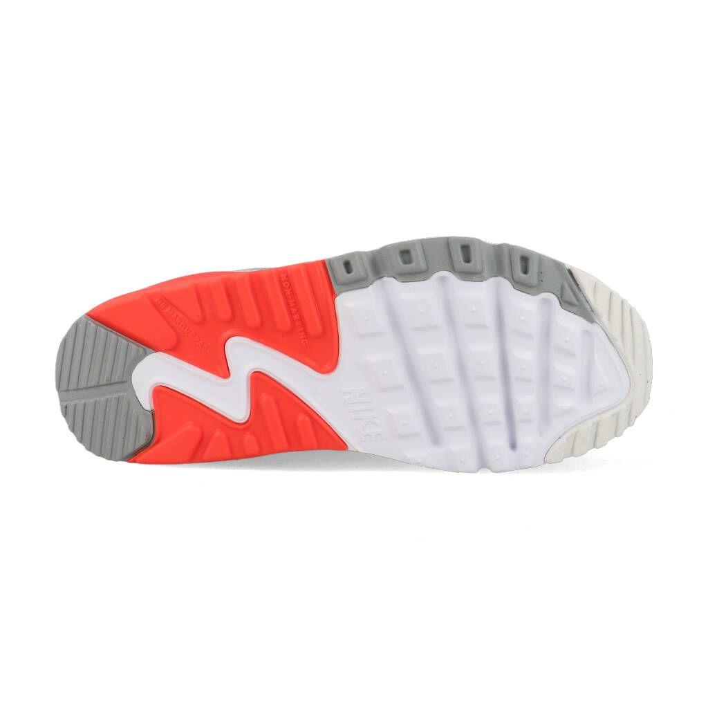 Nike Air Max 90 LTR TD 833416 024 Grijs rood